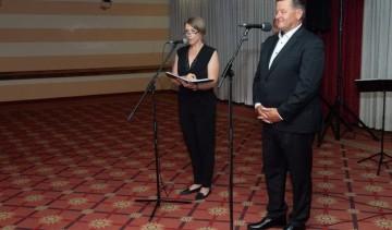 2019 - City cooperation II, Murska Sobota, SI