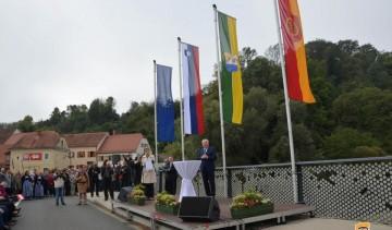 2019 - Cerar - Schützenhöfer, Gornja Radgona, SI