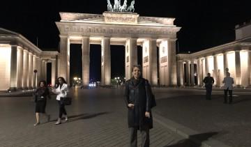 2019 - West Balkan Konferenz, Berlin, DE